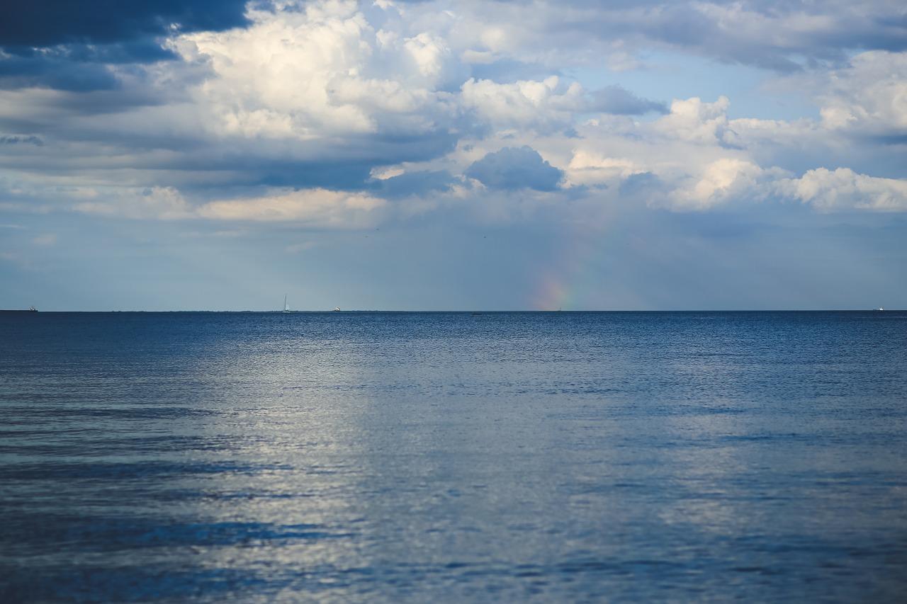 sea-791316_1280
