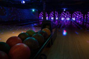 Quelle: http://www.freizeitcenter-emden.de/bowlingcenter/